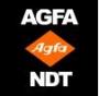 AGFA NDT-1200 / AGFA RCF