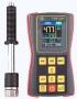 ТКМ-359 (модель ТКМ-359С)
