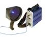 Система УФ-освещения MAGNAFLUX ZB-35BP.