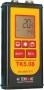Термометр ТК-5.08 контактный взрывозащищенный