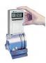 TR110   Измеритель шероховатости поверхности. пр-воTIME GROUP