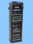 ФП22 Газоанализатор-течеискатель